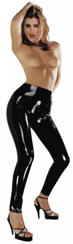 latex leggings sex shop sverige
