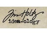 Idea-ology (Tim Holtz)