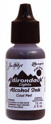 Ranger Adirondack Alcohol Ink Cool Peri