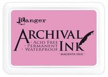 Ranger Archival Ink Magenta Hue (AIP30614)