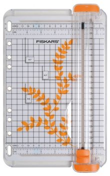 Fiskars SureCut Paper Trimmer A5 (5446)