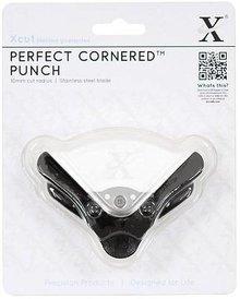 Xcut Perfect Cornered Punch 10 mm (XCU 257000)