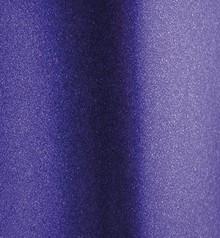 Viva Decor Maya Gold Violet (500)