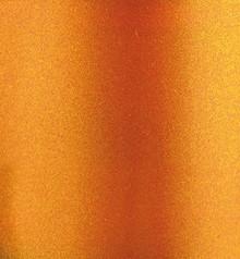 Viva Decor Maya Gold Orange Gold (906)
