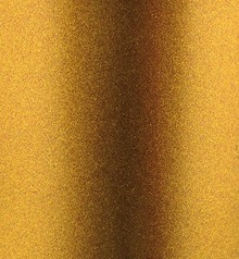 Viva Decor Maya Gold Bronze (903)