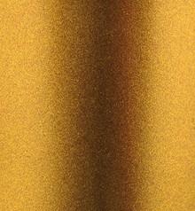 Viva Decor Maya Gold Bronze (903)
