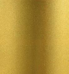 Viva Decor Maya Gold Gold (902)