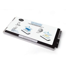Sizzix Extended Multipurpose Platform (658992)