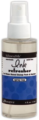 Ranger Ink Refresher (IIR24576)