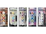Perfect Pearls Pigment Powder Kits