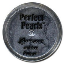 Ranger Perfect Pearls Pewter (PPP21858)