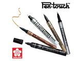 Pen-Touch