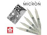 Pigma Micron