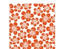 Marianne Design Design Folder Flowers (DF3401)