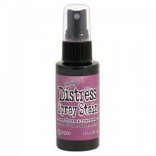 Ranger Distress Spray Stain Seedless Preserves (TSS42471)