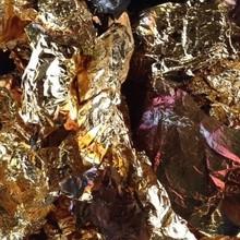 IndigoBlu Mega-flake Chocolate (MF-CB01)