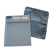 Scor-Pal Metric Scor-Buddy Mini Scoring Board 24x19 cm (SP105)