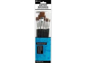 Ranger Artist Brushes (BRU40842)