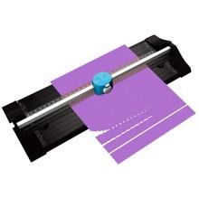 Crafter's Companion Clevercut Mini Paper Trimmer (CLEVER-MINI)