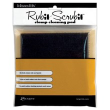 Ranger Rubit Scrubit Cleaning Pad (RUB09863)