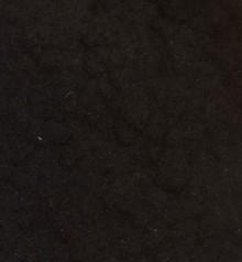 Mboss Flock Powder Black (390180)