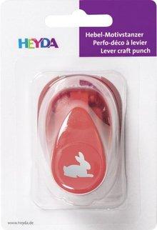 Heyda Motiefpons Klein Haas (203687460)