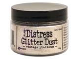 Specialty Glitter