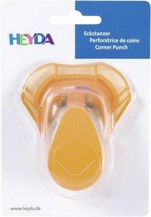 Heyda Hoekpons Rond (203687570)