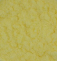 Mboss Flock Powder Soft Yellow (390184)