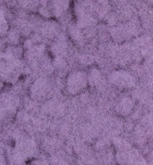 Mboss Flock Powder Soft Lilac (390185)