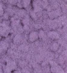 Mboss Flock Powder Soft Lilac (390185)