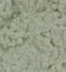 Mboss Flock Powder Soft Grey (390187)