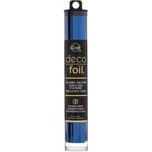 Therm O Web iCraft Deco Foil Deep Blue (DF6X12 51245)