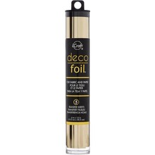 Therm O Web iCraft Deco Foil Champagne (DF6X12 51235)