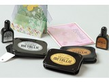 StazOn Metallics Ink Pads