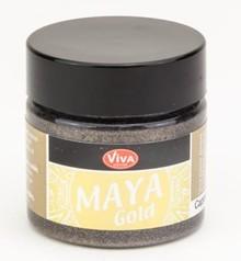 Viva Decor Maya Gold Cappuccino (451)