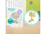 TODO Foil Presses