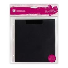 Papermania Stamp & Die Storage Pockets (PMA 105903)