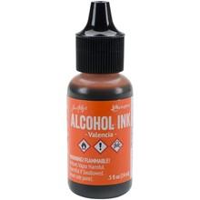 Ranger Tim Holtz Alcohol Ink Valencia (TAL52623)