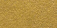Ranger Embossing Powder Princess Gold (EPJ37477)