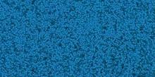 Ranger Embossing Powder Blue Tinsel (EPJ41030)
