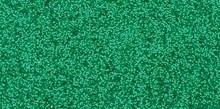 Ranger Embossing Powder Green Tinsel (EPJ41054)