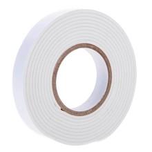 Paperpads.nl SELECT 3D Foam Tape 12 mm x 2 mm