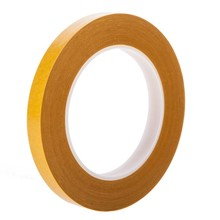 Paperpads.nl SELECT Extra Sterke Tacky Tape 12 mm x 50 m