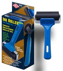 Essdee Soft Rubber Ink Roller 75mm (R3S)