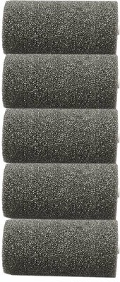 Essdee Sponge Roller Deluxe Replacements 95mm (Pack of 5) (RSR/95)