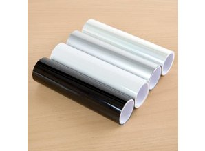 TODO Pack Of 4 Monochrome Foils (20994)
