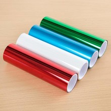 TODO Pack Of 4 Gloss Bright Foils (20997)