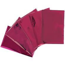 We R Memory Keepers Heatwave Foil Sheets Pink (662660)