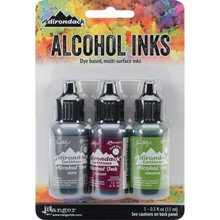 Ranger Tim Holtz Alcohol Ink Cottage Path (TIM20714)